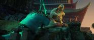 Kung Fu Panda 3 (film) 20