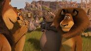 Madagascar2-disneyscreencaps.com-2653