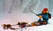 Rudolph 12.6.64