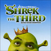1253007069 shrek-the-third-ost