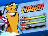 Turbo/Theo