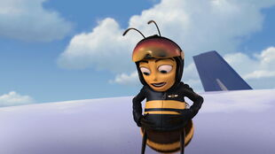 Bee-movie-disneyscreencaps com-9394