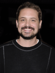 Will-friedle 179039 768x1024