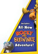 Rocky and Bullwinkle 254730616 large