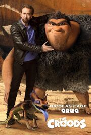 THE-CROODS-Nicolas-Cage-As-Grug
