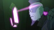 Beta Traz Warden and Scanner