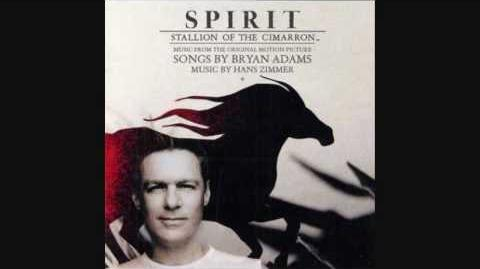 Bryan Adams- Nothing I've Ever Known Instrumental (Good Quality)
