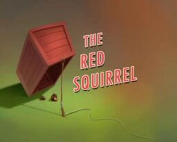 TheRedSquirrel-Title