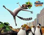 Tv the penguins of madagascar01 0