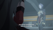 Acxa (Someone feels the same way.)