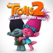 Trolls-2-1