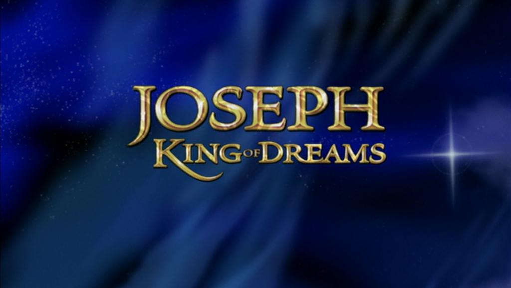 joseph king of dreams 2000 full movie