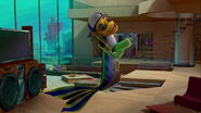 Shark-tale-disneyscreencaps com-476