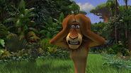 Madagascar-disneyscreencaps.com-7684
