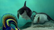 Shark-tale-disneyscreencaps com-3537