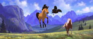 Spirit-stallion-disneyscreencaps com-8880