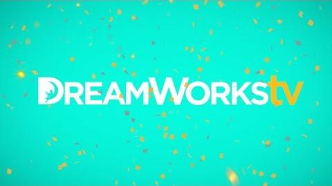 A YEAR OF FUN! DreamWorksTV