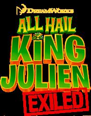 Ahkj exiled nrm logo