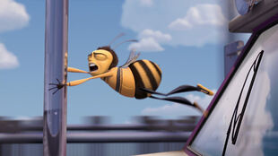 Bee-movie-disneyscreencaps com-4338