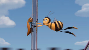 Bee-movie-disneyscreencaps com-4350