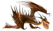 Monstrous-nightmare-01