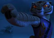 Tigress (2)