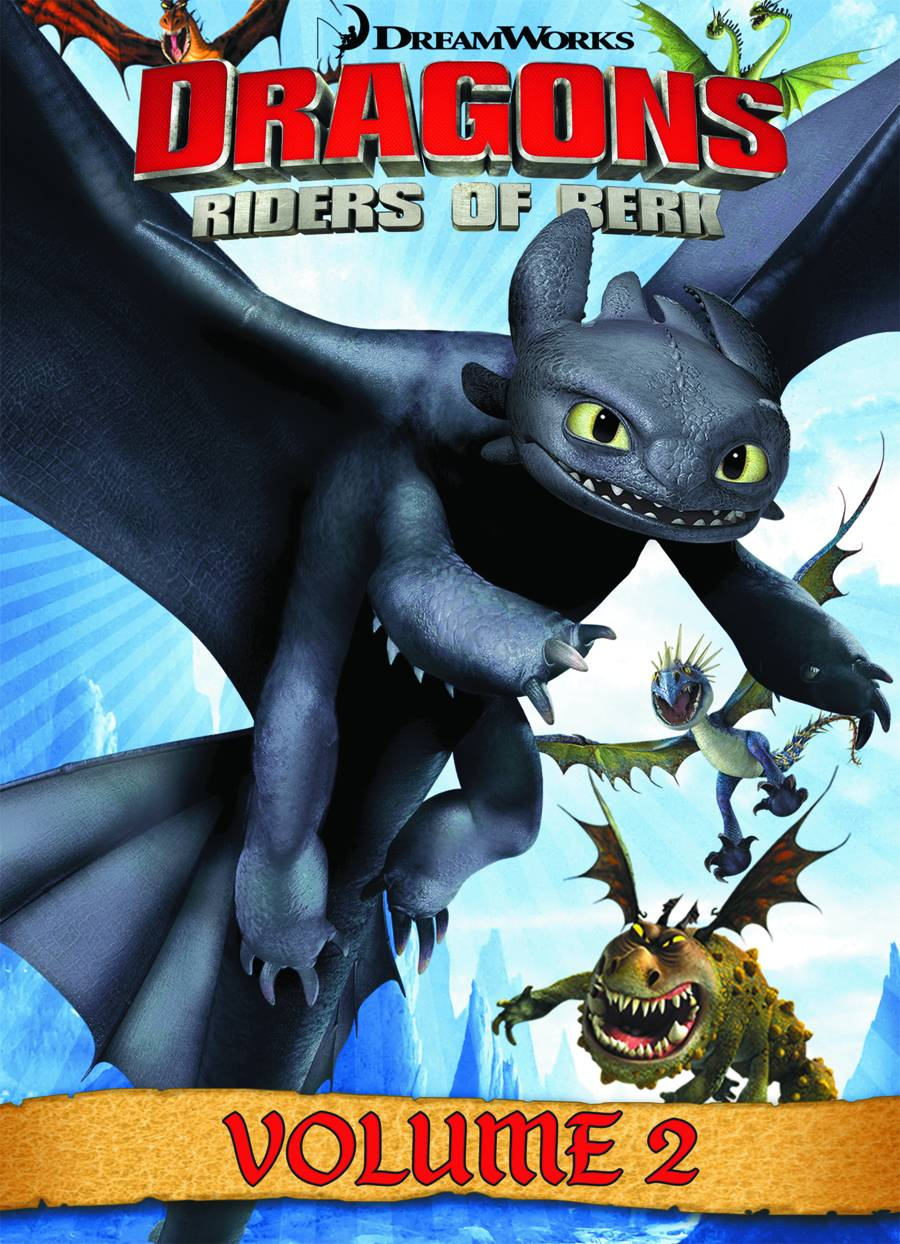 Image dragons vol 2g dreamworks animation wiki fandom dragons vol 2g ccuart Images