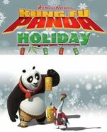 Kung Fu Panda Holiday Special TV-843949308-large