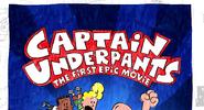 Captainunderpantsmovietitlecard