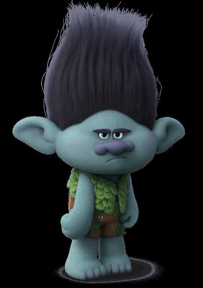 Wonderful DreamWorks Wiki   Fandom