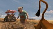Madagascar2-disneyscreencaps.com-2172
