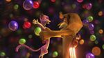 Madagascar3-Screenshot