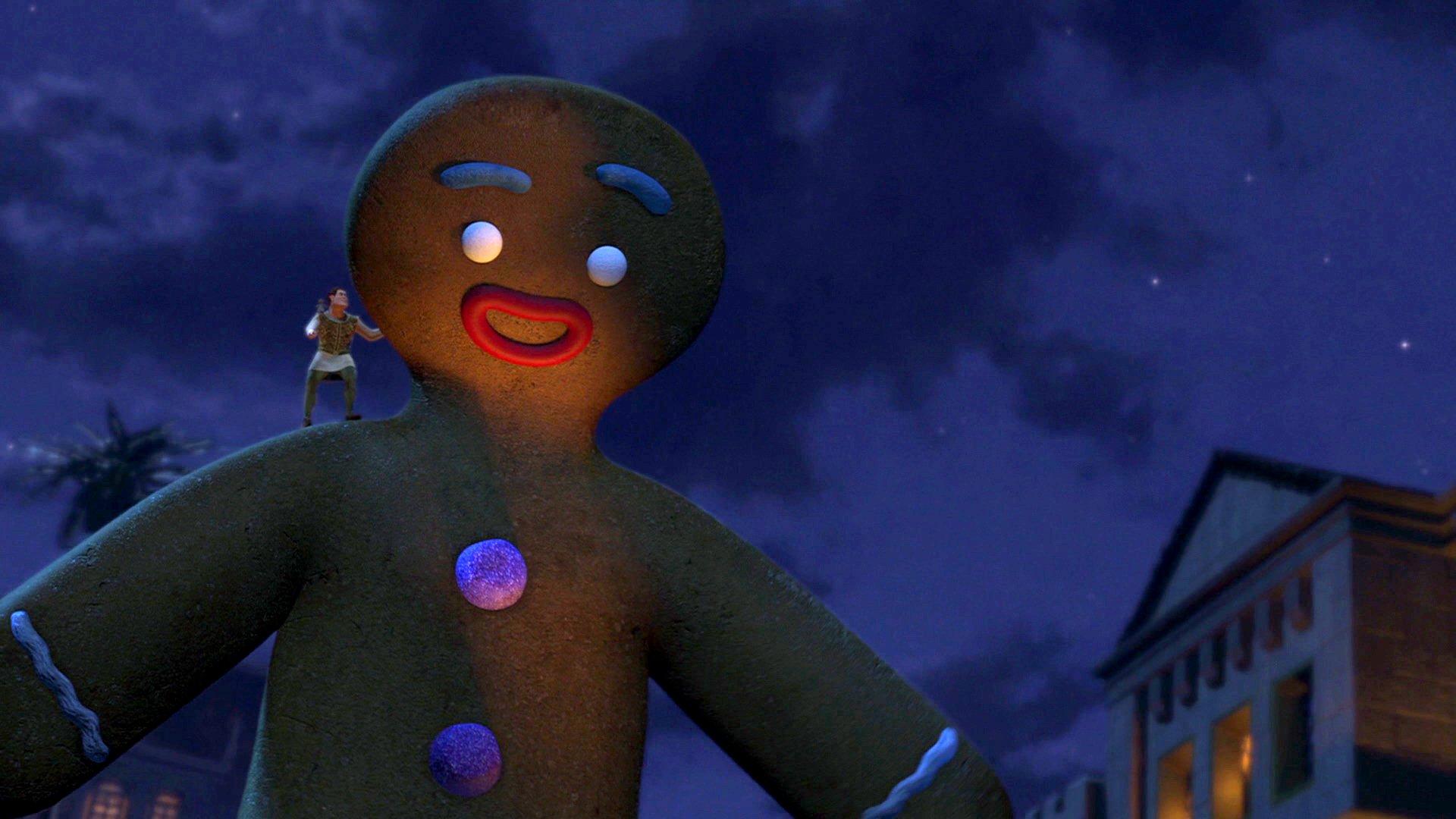 Mongo Dreamworks Animation Wiki Fandom Powered By Wikia