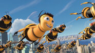 Bee-movie-disneyscreencaps com-1653