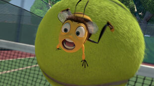 Bee-movie-disneyscreencaps com-2003