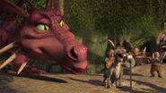 Shrek-disneyscreencaps.com-9649