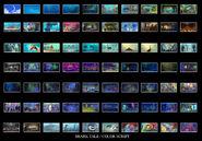 Shark tale color key seth engstrom 10
