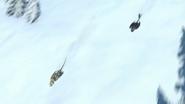 Vlcsnap-2014-11-20-21h20m07s184