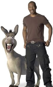 Donkey-and-Eddie-Murphy-shrek-561102 340 560