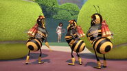 Bee-movie-disneyscreencaps.com-1973