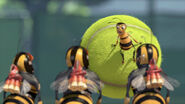 Bee-movie-disneyscreencaps com-2013