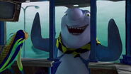 Shark-tale-disneyscreencaps com-7872