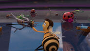 Bee-movie-disneyscreencaps com-4233
