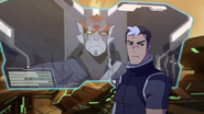 Shiro and Kolivan (Season 4)
