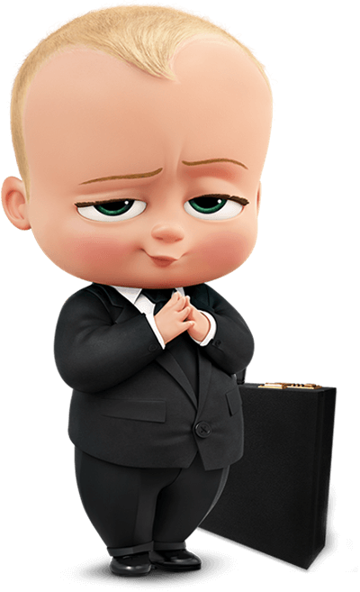 boss baby dreamworks animation wiki fandom powered by wikia. Black Bedroom Furniture Sets. Home Design Ideas