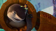 Shark-tale-disneyscreencaps com-9024
