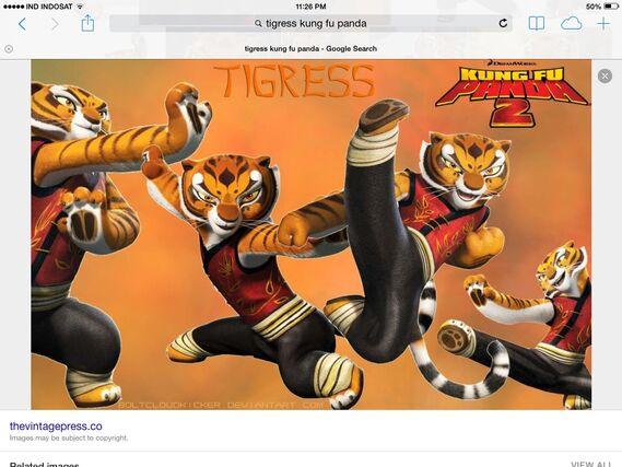 Datei:Tigress.jpg