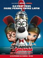 Mr peabody and sherman ver12 xlg
