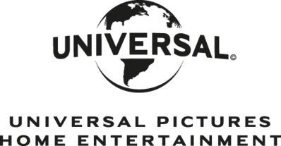 Universal home video logo 2014