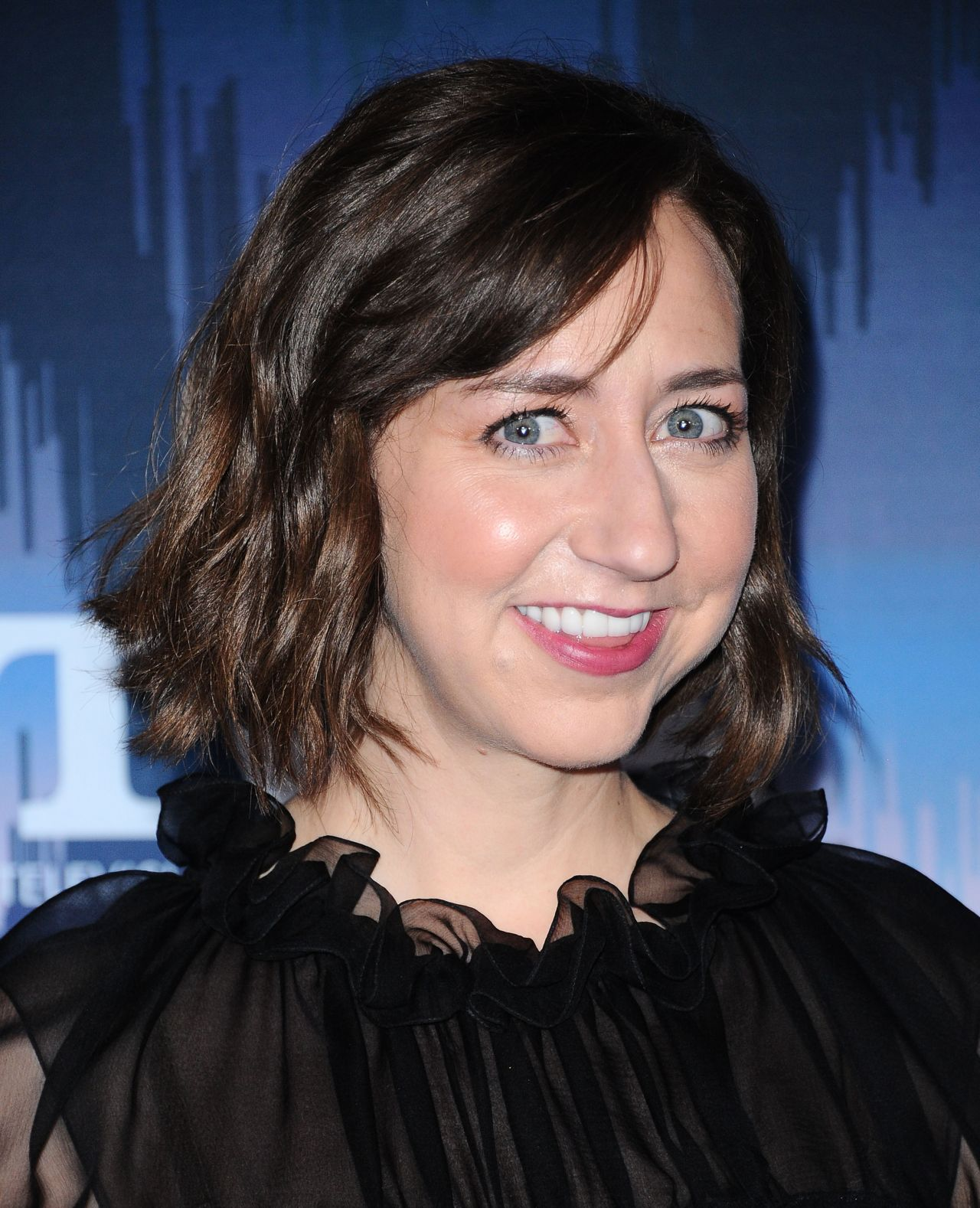 Communication on this topic: Suzanne Clement, kristen-schaal/